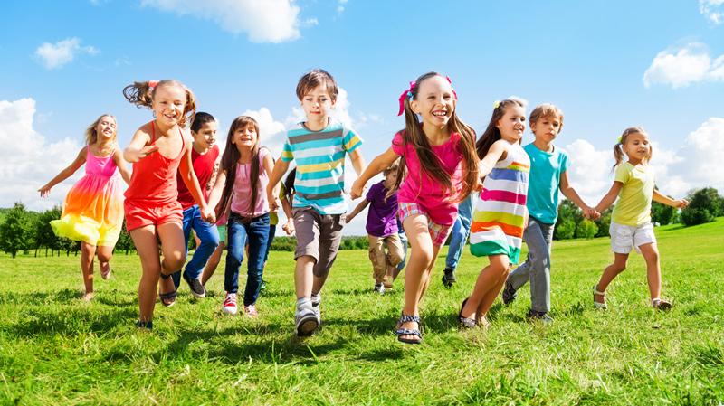 ninitest.com      دعوت به همکاری متخصصین کودکان