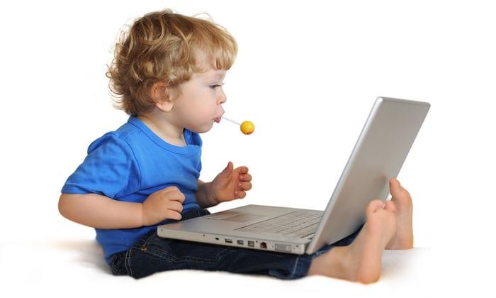 ninitest.com |    پیش نیاز های غربالگری تکاملی کودکان