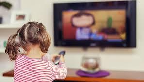 ninitest.com |    تحقيقات موسسات امريكايي درباره تاثير تلويزيون بر كودكان