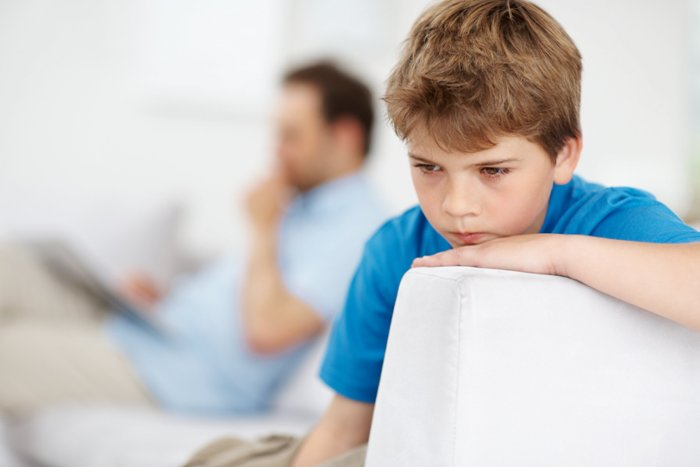 ninitest.com |    شیوع اختلالات تکاملی در کودکان