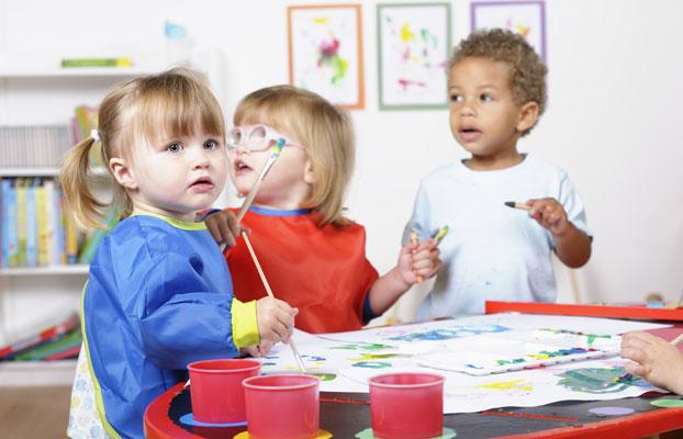 ninitest.com |    تاخیر تکاملی کودکان و عوامل مرتبط با آن (مقاله مروری )
