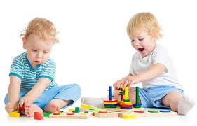 ninitest.com |    پاسخ به سوالاتی در مورد تکامل کودکان
