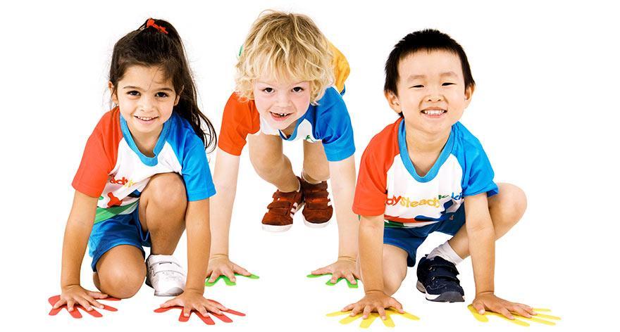 ninitest.com |    مراحل رشد کودکان از بدو تولدتا 6 سالگی