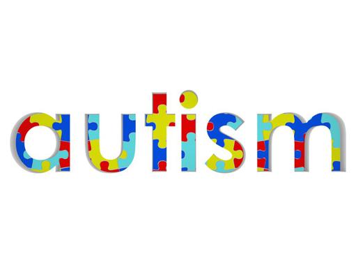 ninitest.com |    نقش کاردرمانی در بهبود اوتیسم