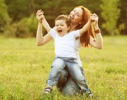 ninitest.com |    مادران نوجوان و اختلال تکاملی در کودک