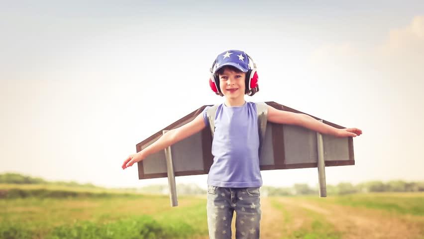 ninitest.com |    سخنرانی در حیطه تکامل کودکان