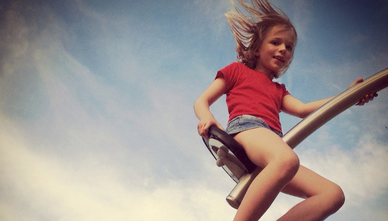 ninitest.com |    فعالیت های تکاملی در 5 سالگی