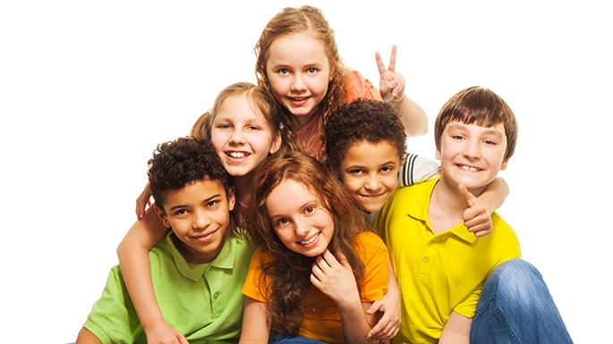 ninitest.com      توصیه های اکادمی طب کودکان امریکا در خصوص استفاده کودکان از رسانه ها