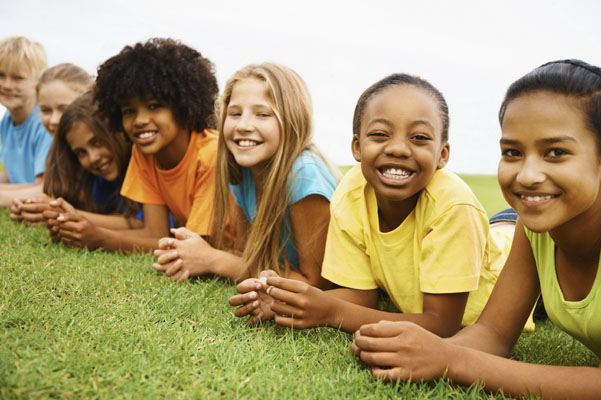 ninitest.com      بررسی های پیشگیرانه در سلامت کودکان