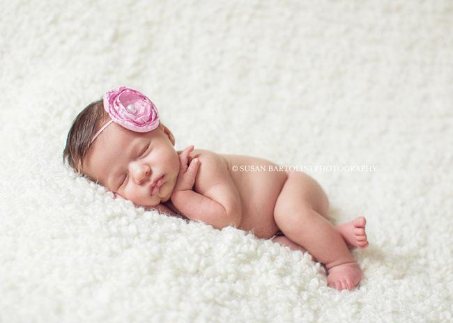 ninitest.com |    ختنه نوزادی،کی زمان مناسبی برای این کار است ،روش مناسب توصیه شده چیست ؟
