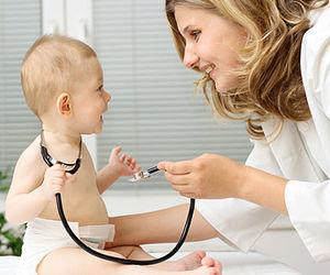 ninitest.com |    اصول مراقبت از پوست نوزادان