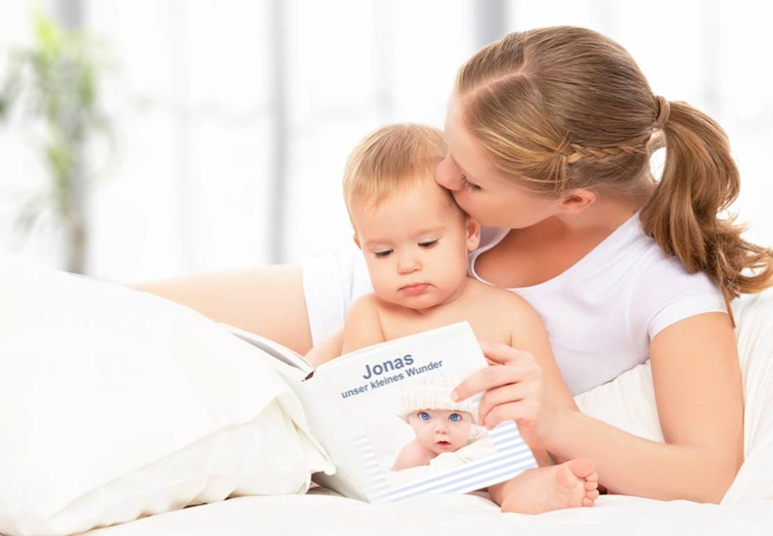 ninitest.com |    بیماری های شایع پوستی در نوزادان