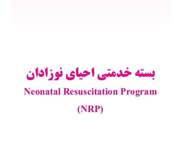 ninitest.com |    احیا نوزاد