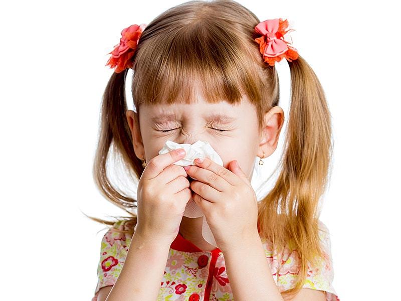 ninitest.com |    التهاب حساسیتی بینی ،رینیت آلرژیک