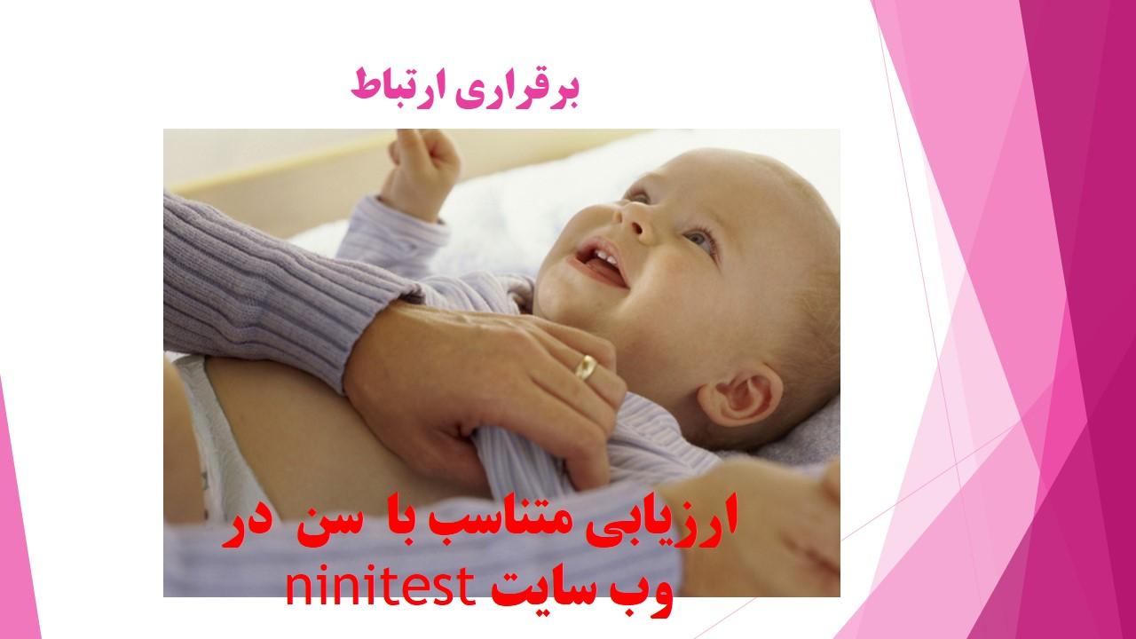 ninitest.com